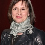 Peggy Rajski, Producer