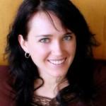 Amy Lindsey