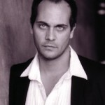 Todd Stashwick (Photo by Bjoern Kommerell)
