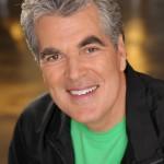 Associate Producer John Misner
