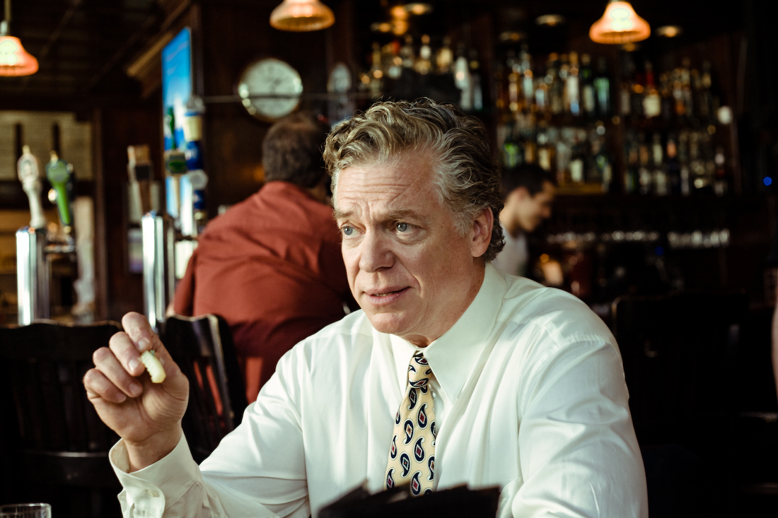 christopher mcdonald imdb