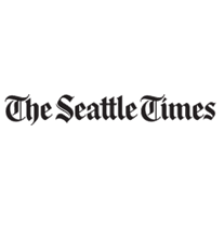 SeattleTimes_logo